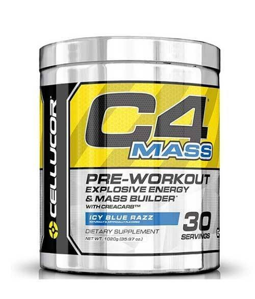 preworkout-cellucor-c4-mass-1_1024x1024