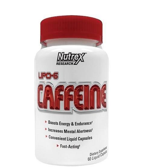 preworkout-nutrex-lipo-6-caffeine-60-caps-1_1024x1024
