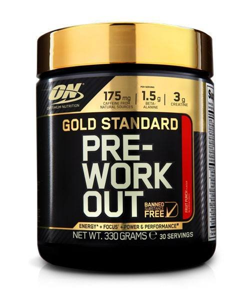 preworkout-optimum-nutrition-gold-standard-pre-workout-2_1024x1024