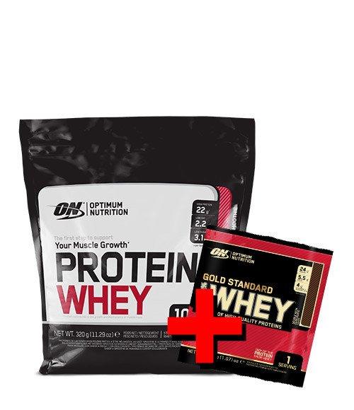 protein_1024x1024