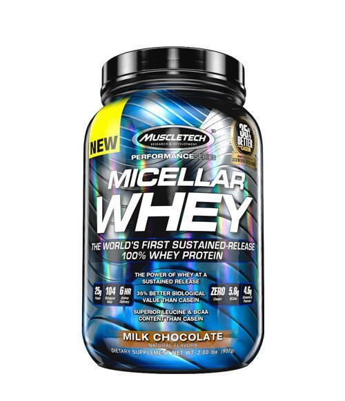 proteini-muscletech-micellar-whey-1_1024x1024 (1)