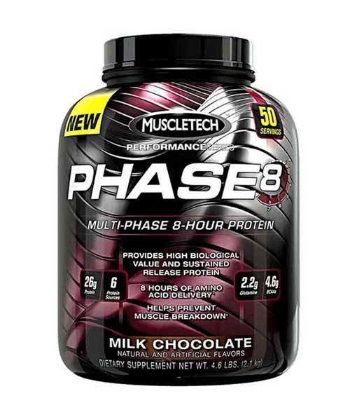 proteini-muscletech-phase8-1_1024x1024