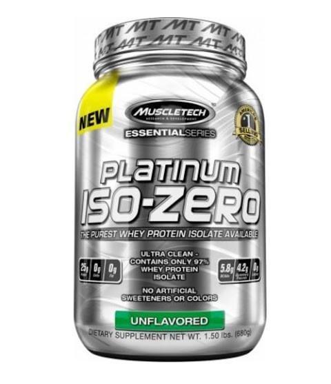 proteini-muscletech-platinum-iso-zero-1_1024x1024
