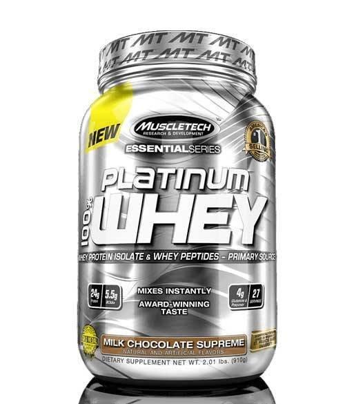 proteini-muscletech-platinum-whey-1_1024x1024