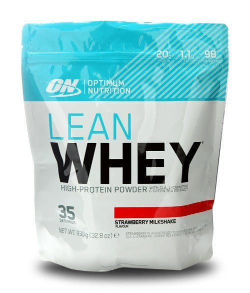 proteini-optimum-nutrition-lean-whey-1_1024x1024