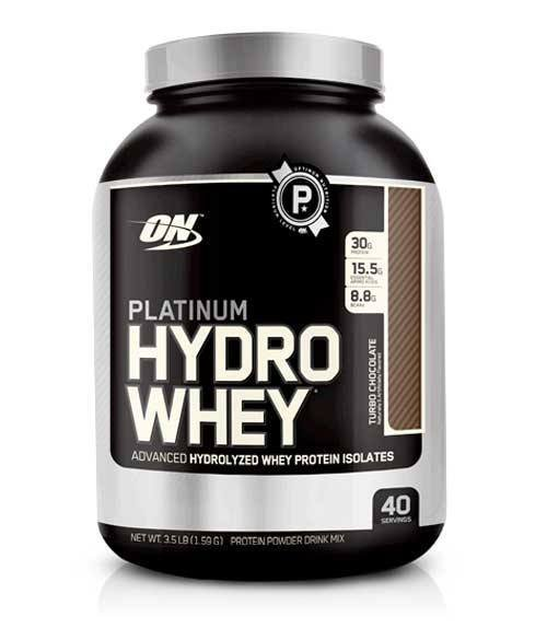 proteini-optimum-nutrition-platinum-hydrowhey-1_1024x1024