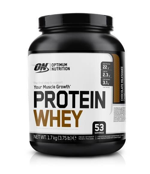 proteini-optimum-nutrition-protein-whey-1_1024x1024