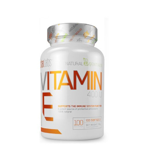 vitamin_e_1024x1024