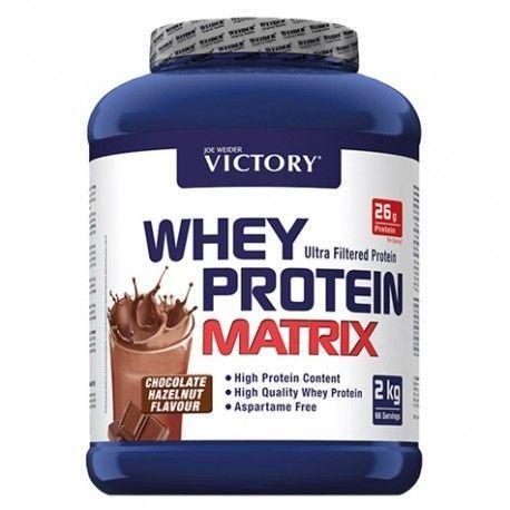 victory-endurance-whey-protein-matrix-2kg