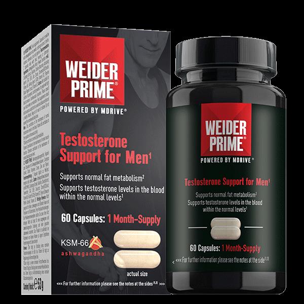 Weider_Prime_FS_Testosterone_Support-Montaje-BR