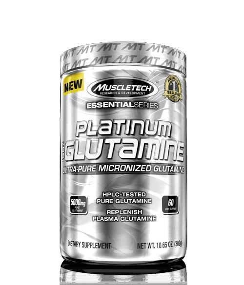 amino-kiseline-muscletech-platinum-100-glutamine-1_1024x1024