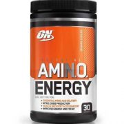 amino-kiseline-optimum-nutrition-essential-amino-energy-270g-gratis-on-mini-shaker-2_1024x1024
