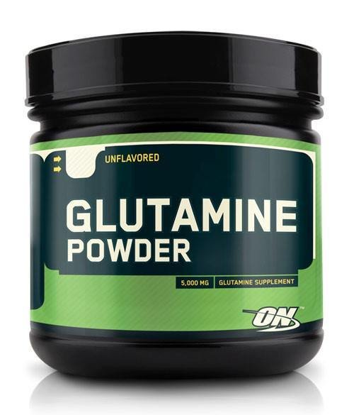 amino-kiseline-optimum-nutrition-glutamine-1_1024x1024