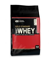 gold-whey_1024x1024