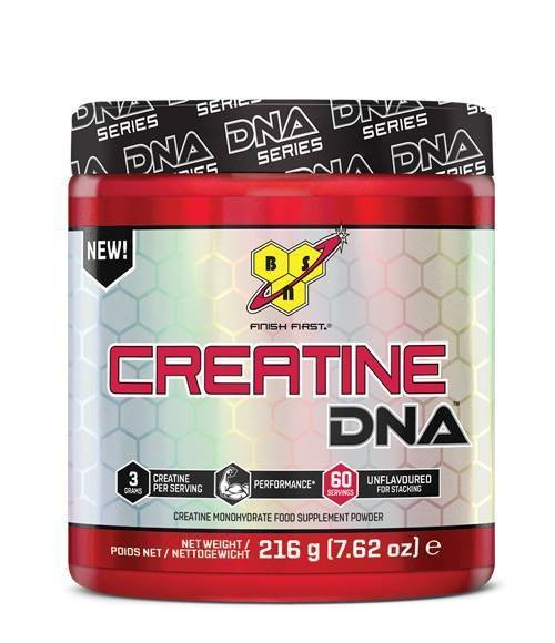 kreatin-bsn-creatine-dna-1_1024x1024