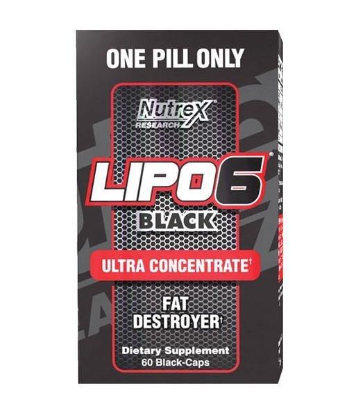 pra-masti-nutrex-lipo-6-uc-v2-60-caps-1_1024x1024