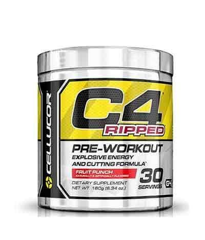 preworkout-cellucor-c4-ripped-1_1024x1024