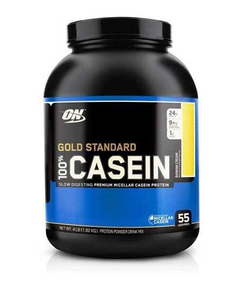 proteini-optimum-nutrition-gold-standard-100-casein-1_91e0fc30-db41-4862-ba55-a52a5119115d_1024x1024